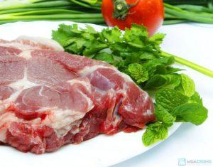 Thit-lon-nac-vai-1kg